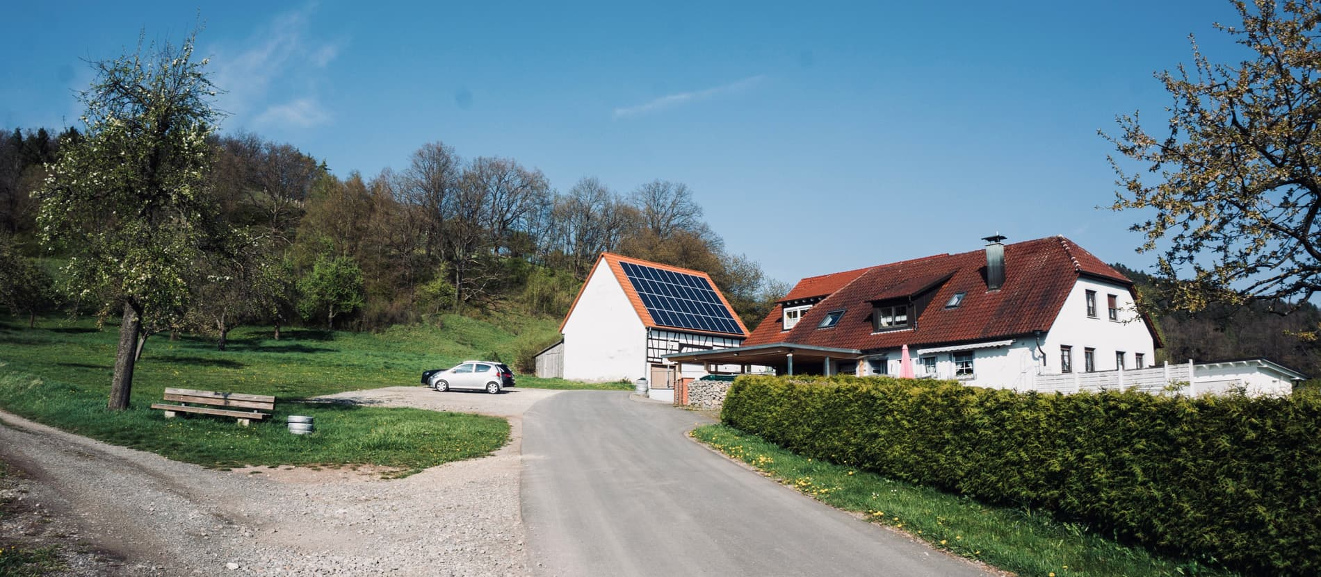 gaestehaus-juhl-rangendingen