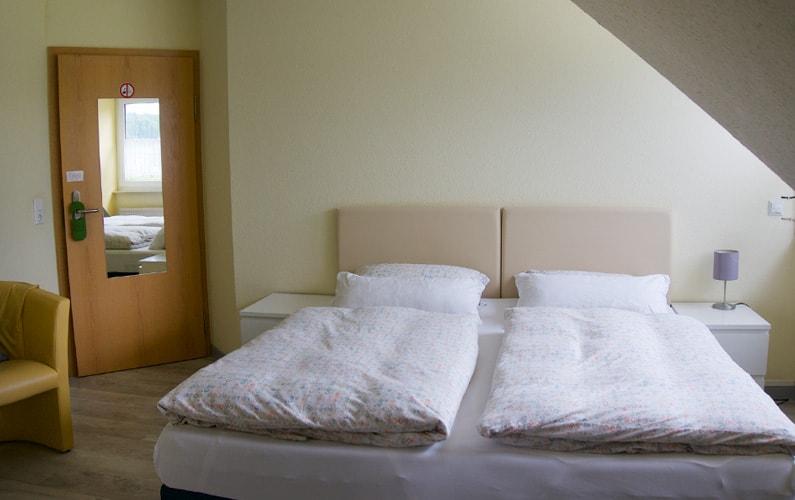 doppelzimmer-dach-hechingen