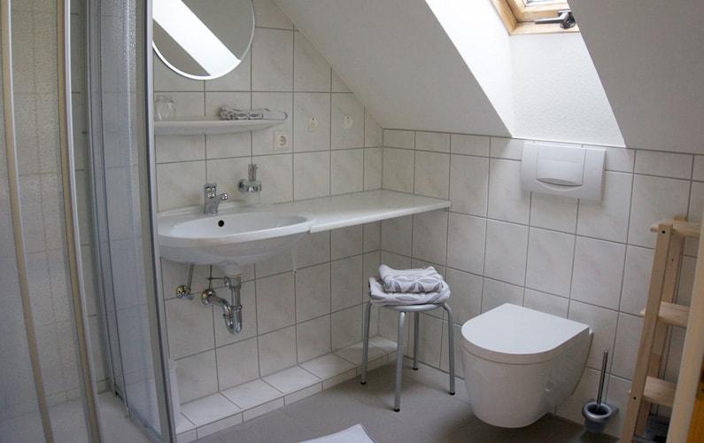 einzelzimmer-bad-hechingen